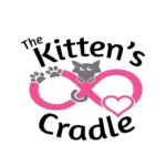 The Kitten's Cradle
